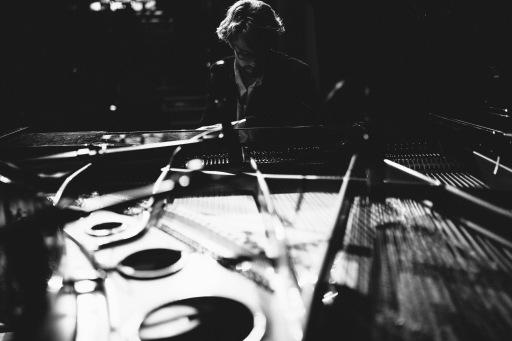 017 Band Sambal-by-JKey Photography