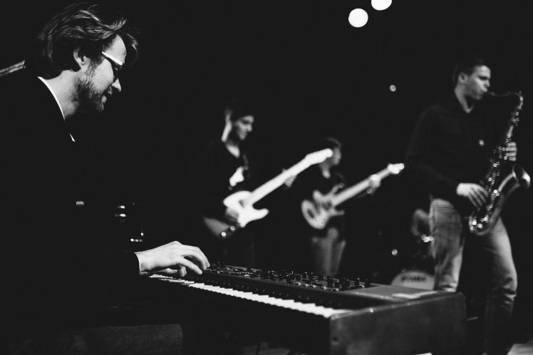 027 Band Sambal-by-JKey Photography