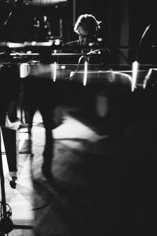 067 Band Sambal-by-JKey Photography